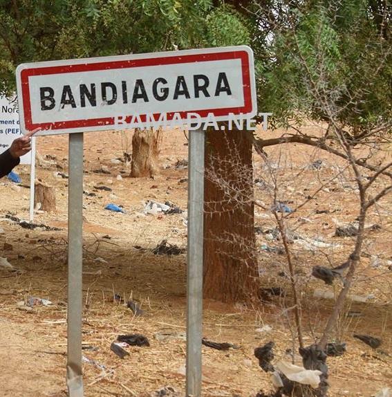 mopti-bandiagara-ville-dogon