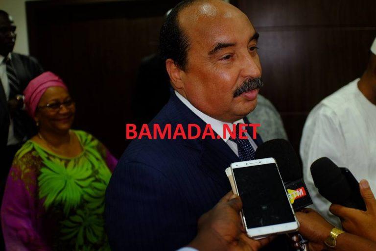 president-mohamed-ould-abdel-aziz-mauritanien-g5-sahel-keita-aminata-maiga-mali-mauritanie-768x512