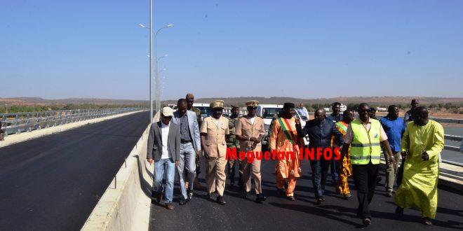 traversée-pont-gouverneur-Koulikoro