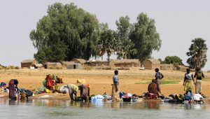 complet_mopti-090316