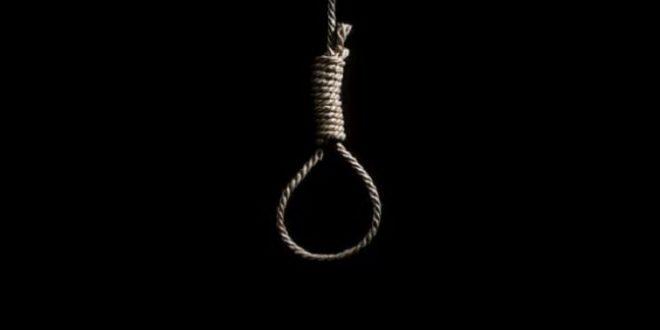 corde-pendu-suicides