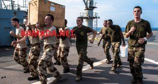 eutm-eucap-armee-francaises-soldat-militaire-serval-barkhane