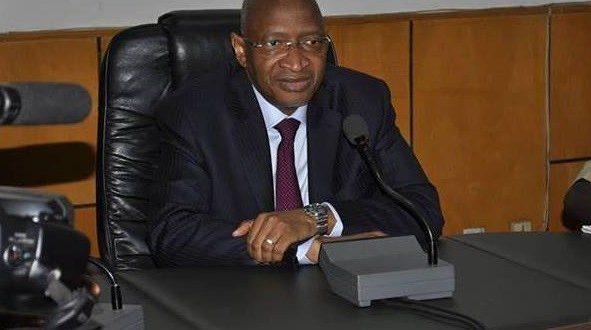soumeylou-boubeye-maiga-president-parti-asma-mali