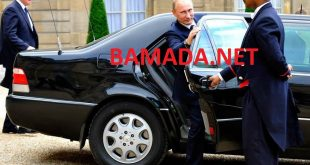 vladimir-poutine-president-russe