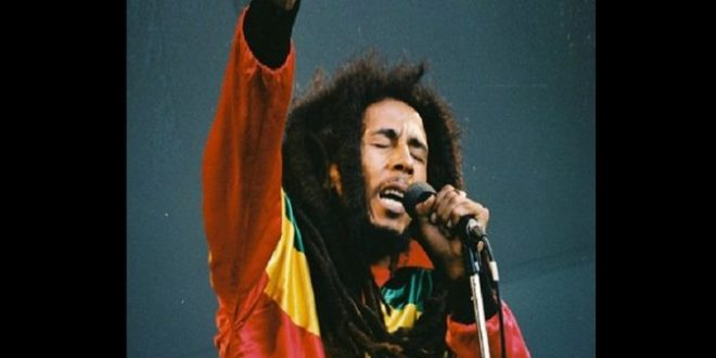 Bob-Marley-702x336