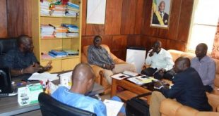conseil-régional-Koulikoro