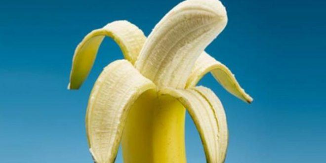 Mangez-une-banane-par-jour-725x375