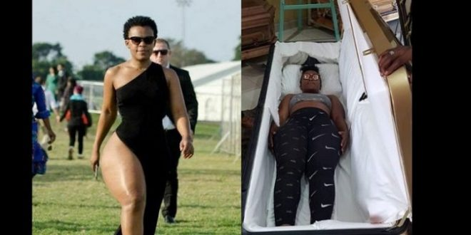 cercueil-702x336