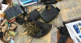 chanvre-indien-drogue-brigade-internationale-police-malienne-recherche-bandits-armee-malfrat-ville-bamako-insecurite-voleur-arrete-bsi-bac-saisit-medicament-terre-1