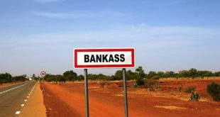 route-Bankass