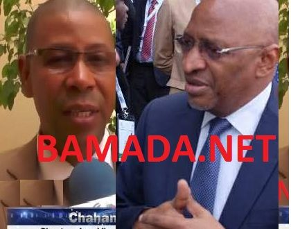 soumeylou-boubeye-maiga-premier-ministre-chef-gouvernement-election-chakana-takiou-journaliste