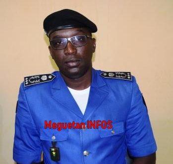 CPL-Oumar-Dembélé-commissaire-Koulikoro