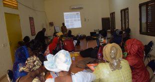 sante-les-agents-de-la-sante-de-koulikoro-en-formation-sur-la-prise-en-charge-des-enfants-seropositifs