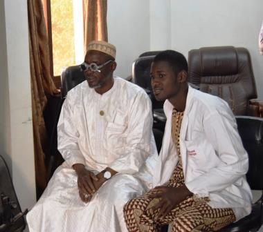 le-président-conseil-régional-Koulikoro-consultation