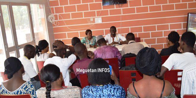 Forum-JCI-visite-président-national