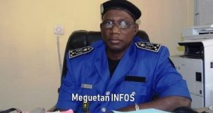 Issa-Konaté-directeur-région-police-Koulikoro