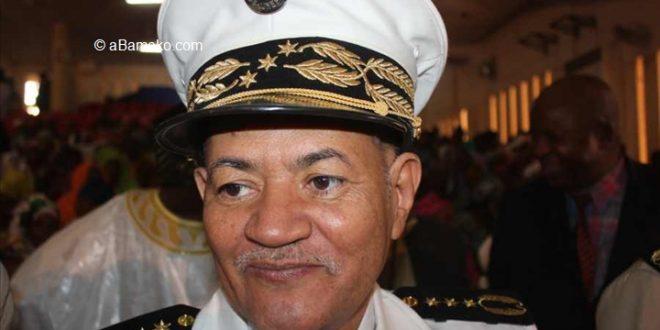L'Etat malien verse 8 millions de FCFA mensuel à la CMA pour garder le gouverneur de Kidal
