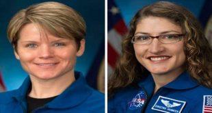femmes-astronautes-702x336