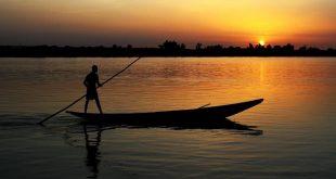 fleuve-niger