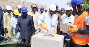 soumeylou-boubeye-maiga-premier-ministre-lancement-construction-centrale-electrique-sofara