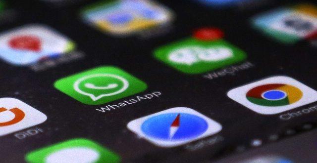 640x410_icone-whatsapp-smartphone-pekin-juillet-2017