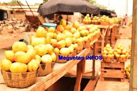 vente-mangue-Koulikoro