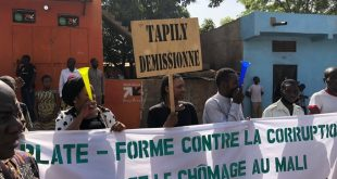 Mamadou-Sinsy-COULIBALY-president-Patronat-malien-nouhoum-tapily-president-cour-supreme-jugement-proces-manifestation-jeunes