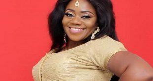 ghanéenne-702x336