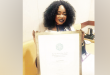 oumou-sangare-artiste-chanteuse-malienne-laureate-prix-aga-khan-musique-2019