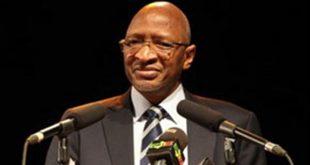 soumeylou-boubeye-maiga-ancien-ministres-parti-asma-cfp-congres-conference-réunion