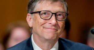 Bill-Gates-1-702x336