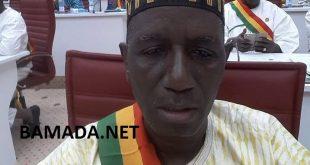 Honorable-Mody-ndiaye-depute-opposition-vrd