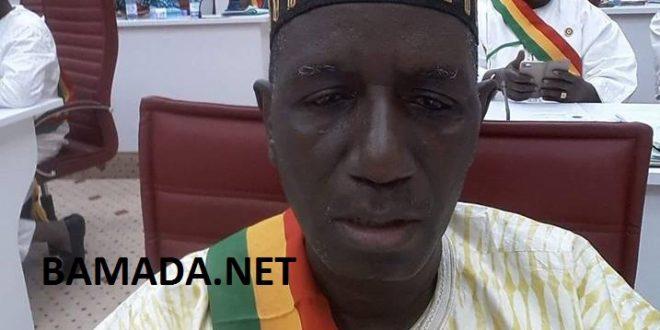 Assemblée Nationale du Mali en deuil : Honorable Mody Ndiaye, deputé elu à Baroueliest décédé