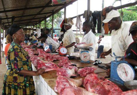 camernews-marche-boucher-viande