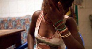 confidence-prostituee-pedophilie-violence-conjugale-viol-femme-fille
