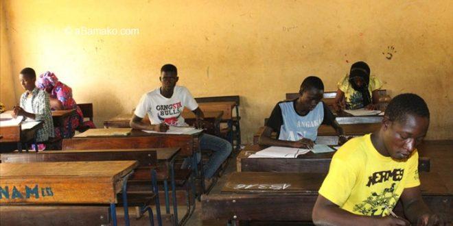 Grève des enseignants : vers une sortie de crise ?