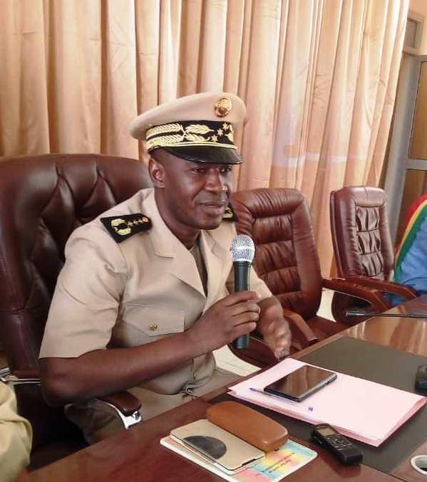 GAL-Mamary-Camara-gouverneur-Koulikoro