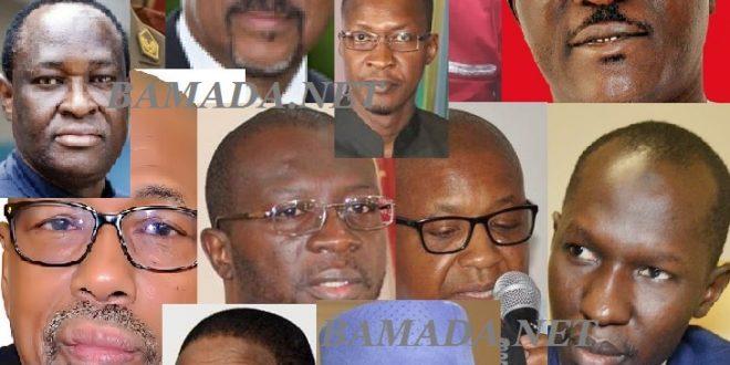 liste-nouveaux-ministres-gouvernement-maliens