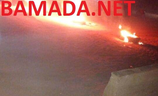 manifestation-marche-garde-armee-soldat-ville-nord-gao-jeunesse-incendie-flamme-feu