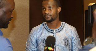 pari-mutuel-urbain-pmu-mali-directeur-general-amadou-koita-ministre-jeunesse-emploi-formation-bouba-fane-activiste