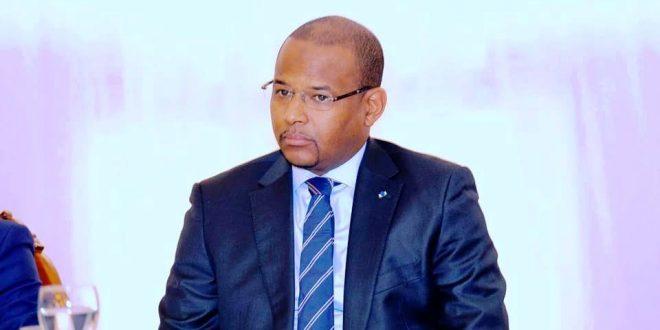 premier-ministre-malien-docteur-boubou-cisse-chef-gouvernement-pm