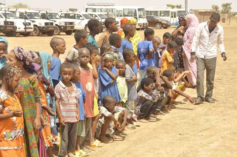 refugies-deplaces-touareg-sonhrai-peul-cicr