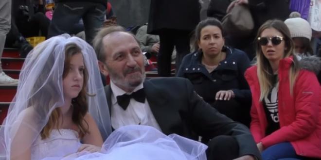 Ce-qui-arrive-lorsquun-homme-de-65-ans-se-marie-avec-une-petite-fille-de-12-ans-725x375