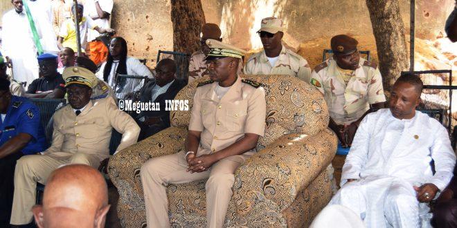 Gouverneur-région-Koulikoro-visite