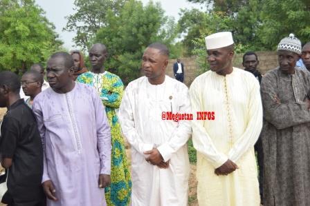 Gouverneur-maire-prefet-Koulikoro