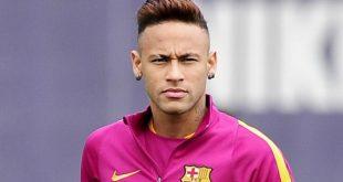 neymar-fc-barcelone-702x336