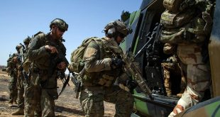 operation-serval-Barkhane-armee-soldat-militaire-francais-helicoptere-avion-patrouille-nord-mali-sahel-kidal