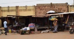 façade-marché-gare-koulikoro