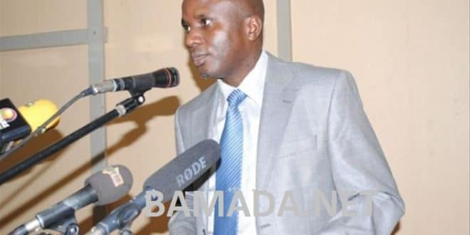 general-moussa-sinko-coulibaly-discours