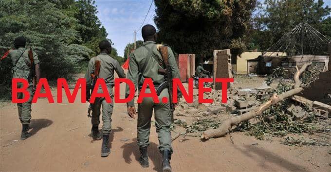 armee-malienne-fama-soldat-militaire-mandiakuy-tominian-patrouille